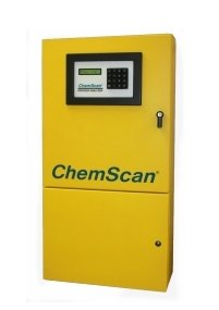 chemscan-uv-2150-process-analyzer