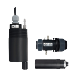 TU 8355/8555: High Turbidity and Suspended Solids (MLSS) probes